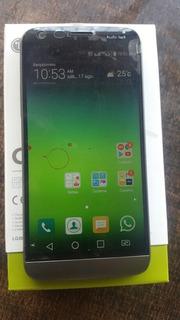 Telefono Android Lg G5 Liberado Dual Sim H860n