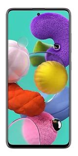 Telefono Celular Samsung A51 Sm-a515f 128gb 4gb D/s