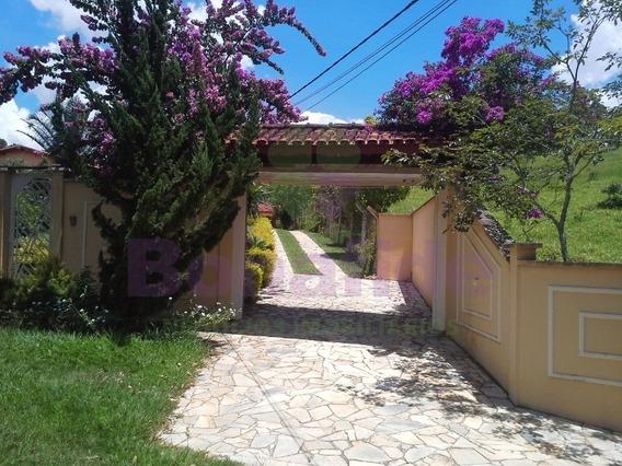Sitio, Rio Acima, Jundiaí - St00011 - 33802549