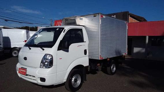 Kia Bongo K-2500 2.5 4x2 2012