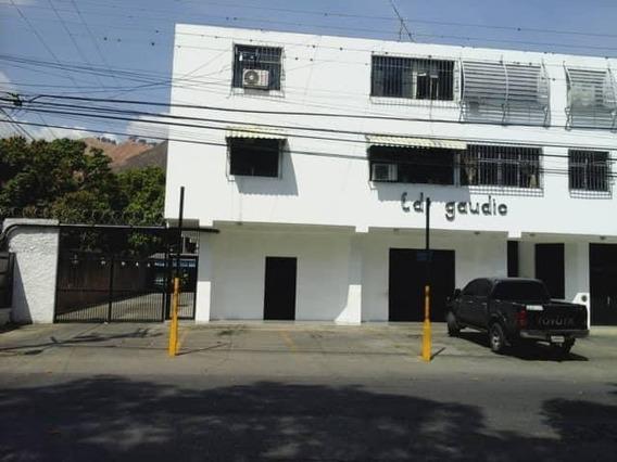 Apartamento En Venta San Juan De Los Morros Mls 20-6369 Cc