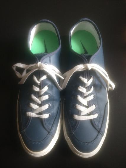 Zapatillas Nike Classic Talle 42.5