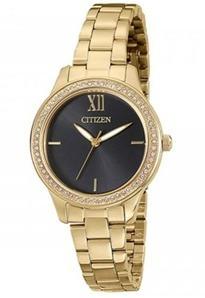 Relógio Citizen Feminino Tz28333u 0