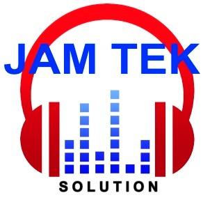 Alquiler De Equipos De Audio, Video, Estructuras E Iluminaci