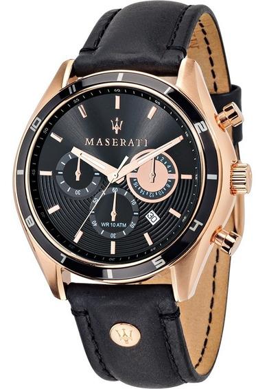 Reloj Maserati Sorpasso Hombre R8871624001