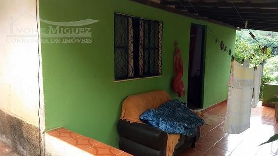 Casa Para Venda, 2 Dormitório(s), 80.0m² - 1531