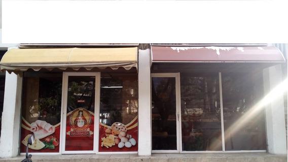 Locales Comercial En Venta