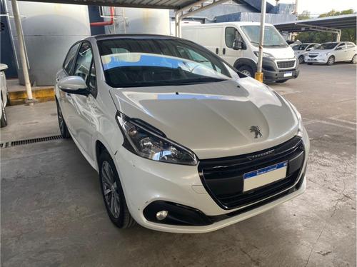 Peugeot Feline 1.6 2020 - Avec Peugeot