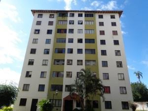 Alquilo Apartamento En El Este De Barquisimeto Rah 20-6253