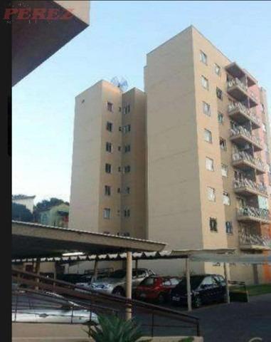 Apartamentos Para Venda - 13650.7783
