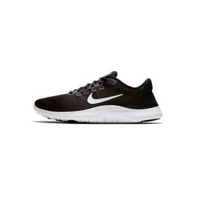 Tênis Flex 2018 Running Nike Preto
