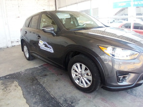 Mazda Cx-5 2.0 L I At Tpchl