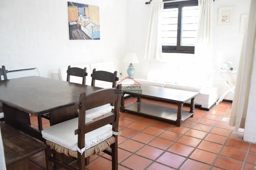 Apartamento En Venta 2 Dormitorios Aidy Grill- Ref: 5259