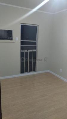 Apartamento Residencial À Venda, Vila Barão, Sorocaba - Ap6463. - Ap6463