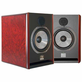 Monitor Audio Profissional Focal Solo 6 Be