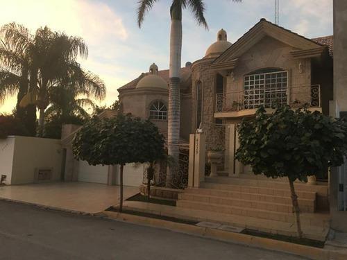 Casa Sola En Venta Fracc El Fresno