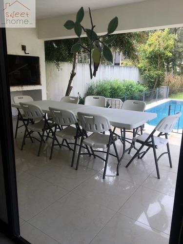 Punta Del Este Solanas Vacation Club 4 Dorm.