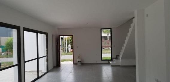 Casa La Estanzuela 2 Dormitorios