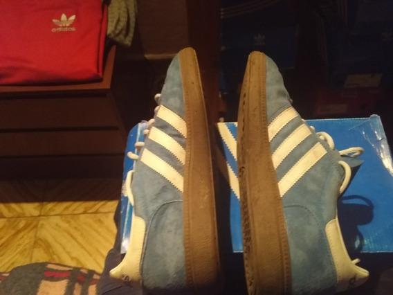 Zapatillas adidas Speziall