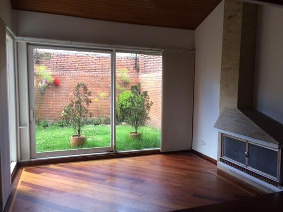 Se Vende Casa En Malibu Bogota Id: 0364