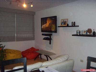 Apartamento Alquiler Cumbres De Maracaibo 18-425