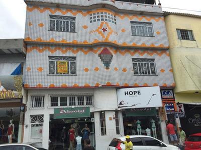 Alugo Sala Comercial Na Rua Do Comercio I Em Manaus Amazonas - 27251