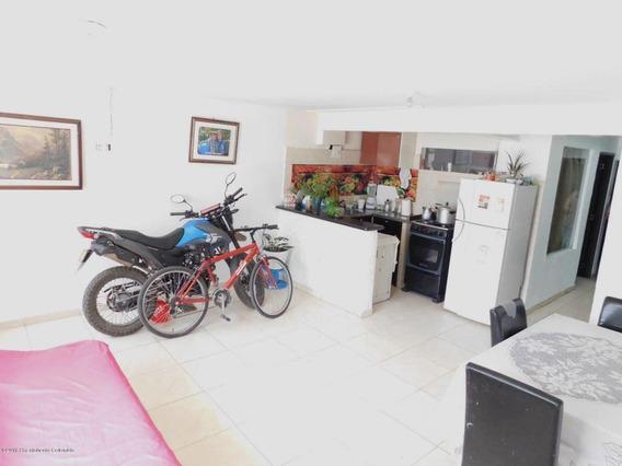 Casa En Venta Olarte Rah Co:20-314sg