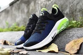 Zapatillas Nike Joyride
