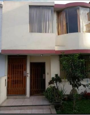 Vendo Casa Con 2 Departamentos Y Aires