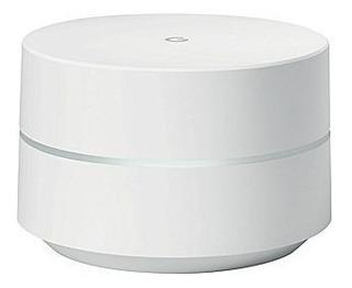 Google Wifi Smart Home Ac1200 Roteador 1 Ponto
