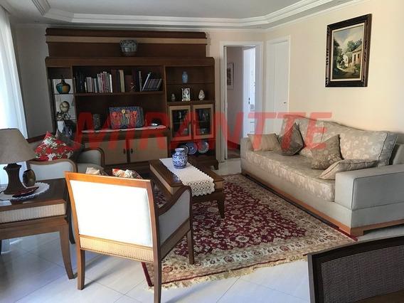 Apartamento Em Jardim São Paulo - São Paulo, Sp - 325949
