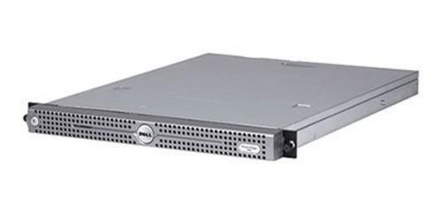 Imagem 1 de 4 de Servidor Dell R860 - Garantia E Nfe