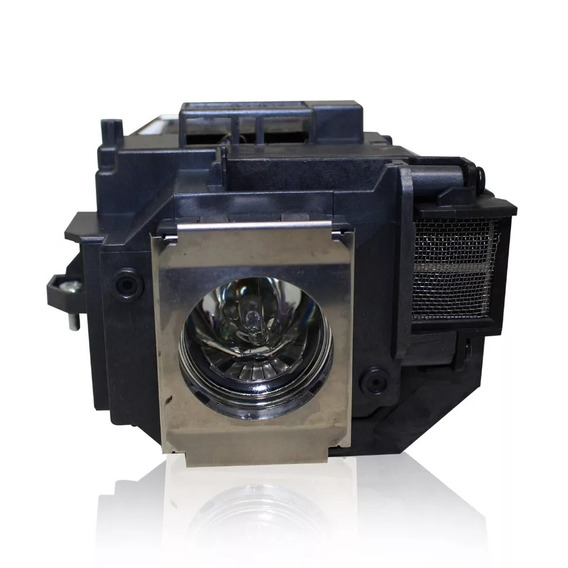 Lampadas Projetor Epson S9 S10 S10 H369a C/case