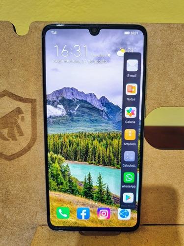 Huawei® P30 - 6/128gb - Zero