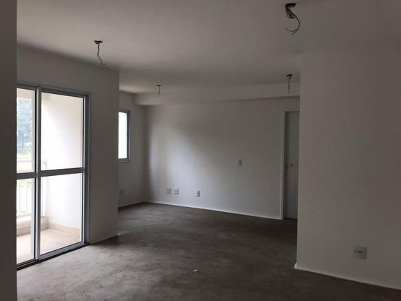 Apartamento Em Vila Andrade, São Paulo/sp De 57m² 1 Quartos À Venda Por R$ 339.200,00 - Ap180009