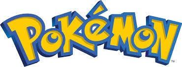 Kit Digital Pokémon