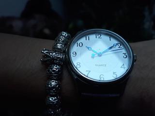 Reloj Fossil Marinero