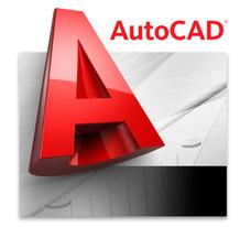 Clases Autocad 2d Y 3d