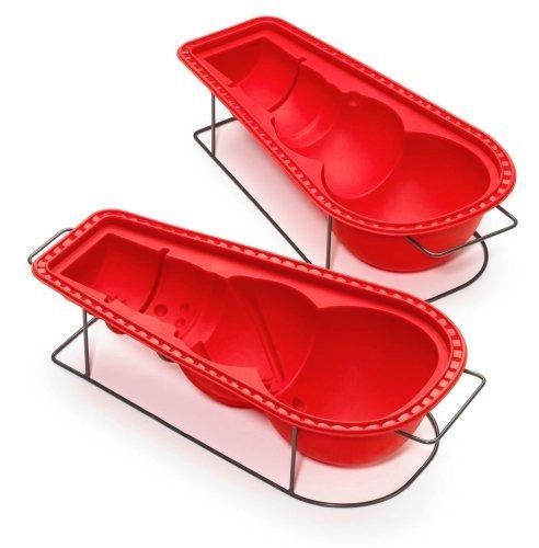 Uso cubiertos 30cm cubiertos recuadro cajones uso f Nobilia estudiantes häcker...