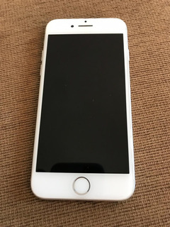 iPhone 7 32 Gb 32gb Fotos Reais Do Produto