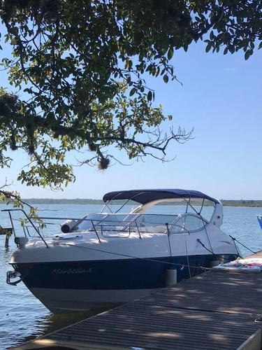 Schaefer Yachts