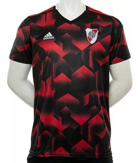 Camisa River Plate ( Pronta Entrega ) Uni Novo 2019