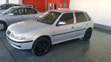 Volkswagen Gol 1.0 16v 4p 2000 Carros E Caminhonetes