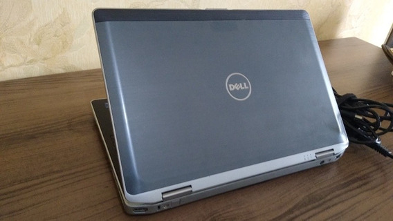 Notebook Dell Core I5 4gb Ram 500gb Hd