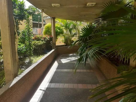 Apartamento En Alquiler Calicanto 0412-8887550