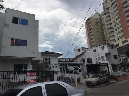 Imagen 1 de 14 de Apartamento 3 Habitaciones Primer Piso