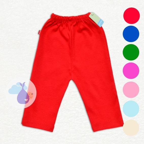 Pantalón Sin Friza 6a 24 Meses Bebé Gamisé Tienda De Ropitas