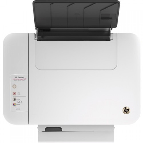 HP DESKJET INK ADVANTAGE 1516 WINDOWS 8 DRIVERS DOWNLOAD