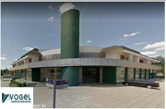 Sala Comercial Localizado(a) No Bairro Centro Em Portão / Portão - 3201979
