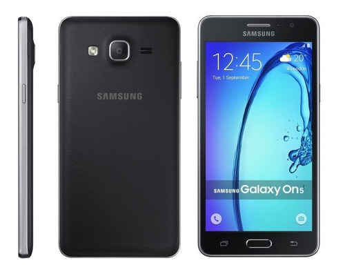 Samsung Galaxy One 5 4glte